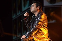 Happy Birthday AR Rahman: 15 Evergreen Songs by the Singer-composer that Tug at Heartstrings