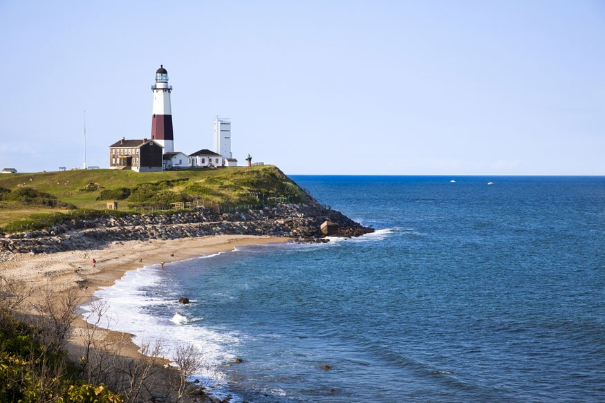 These Are The Top 10 Most Expensive Beaches in The US