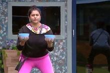 Bigg Boss Tamil: Bharani Win Hearts, Oviya Safe, Gayathri Condemned While Harathi Leaves