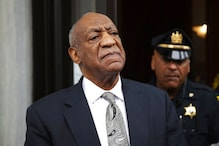 US Judge Sets Bill Cosby Retrial For November 6