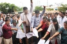 India Medical Association Defers Strike Against NMC Bill