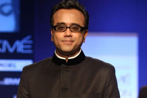 Fear is an Important Emotion, Without it We will Die, Says Ghost Stories Director Dibakar Banerjee