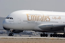 COVID-19 Outbreak: Emirates to Suspend All Passenger Flights from March 25