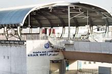 No Language Wars Here, Hyderabad Metro to Use 4 Languages