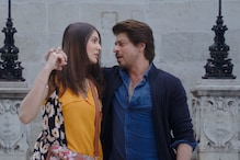 Jab Harry Met Sejal Review: Both SRK, Anushka Deserved A Better Film