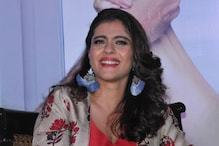 Kajol Never Wanted to be an Actor, Says She Found Bollywood Erratic