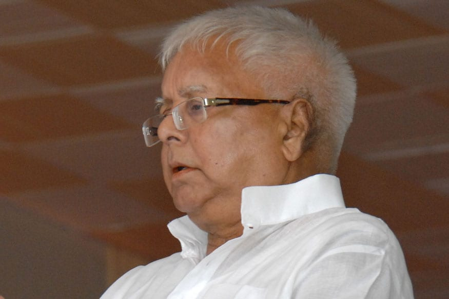 Left Parties Appeal to RJD to Advance 'Bihar Bandh' to Dec 19 for Joint Citizenship Act Protest