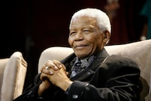 Triple Monument for Mandela, Zulu King and Sivananda in South Africa Unveiled