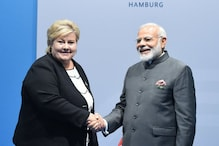 G20 Summit: PM Invites Norway Pension Funds to Invest in India
