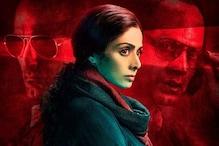 Sridevi-starrer Mom to Release in Russia