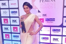 I've Been Taken Off Stages For My Costumes And Shamed For It: Singer Neha Bhasin