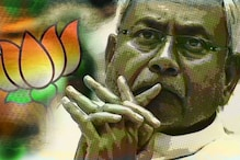 BJP and Its Penchant for Finance Ministry in Coalition Governments