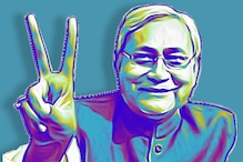 Nitish Wins Trust Vote, Tells RJD Secularism No Excuse For Corruption