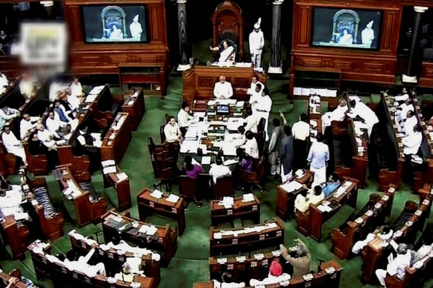Govt May Extend Budget Session to Accommodate Pending Bills, Oppn Not Too Willing
