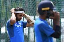 It Was a Bit Unfair on Him: Aakash Chopra on Indian Batsman's Ouster from ODI Team