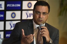 BCCI CEO Writes to Anti-Doping Body Seeking 'Way Forward' After Testing Lab's Suspension