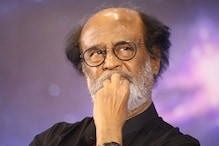 Is It His Voice or BJP's? Rajinikanth Flayed for Comments on Tuticorin Protests