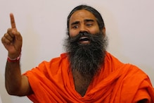 I&B Ministry Waives Processing Fee for Devotional TV Channels, Ramdev Expresses Gratitude