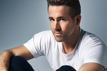 Deadpool Star Ryan Reynolds Just Broke Hearts of Marvel Fans Who Begged Him to Save Spider-Man