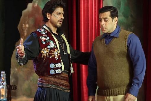 Image: Youtube/Salman Khan Films
