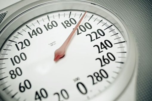 Gaining weight over time can affect the heart's structure and function, according to new research. (Photo courtesy: AFP Relaxnews/ Tsuji/ Istock.com)