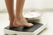 Worried You Getting Fat? Weigh Yourselves Daily to Shed Extra Kilos