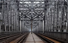Some British-era Bridges in Better Condition Than Those Built After Independence: Parliamentary Panel
