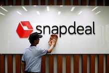 Snapdeal Reported 87 Million Visits on its Platform in September