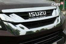 Isuzu Motors Opens New Dealership Outlet in Mehsana, Gujarat
