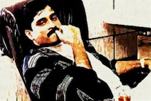 Don Dawood in Depression as Only Son Shuns 'Family Business' to Become a Maulana