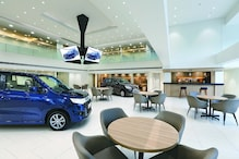 Now Get Your Maruti Suzuki Car Serviced at Night, 24x7 Service Started in 6 Cities