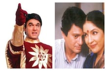 Saans to Captain Vyom: A Look at Interesting, Progressive 90s TV Shows