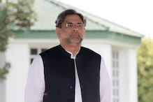 US 'Looks Forward' to Working With New Pakistan PM Abbasi
