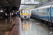 Railways' Spending-Income Gap Highest in Last 18 Years: CAG Report