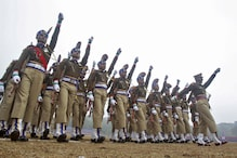 CRPF Not to Celebrate Holi as Mark of Respect to Jawans Killed in Pulwama Terror Attack