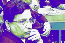 Justice Dipak Misra is First CJI With a Z-plus Security Cover