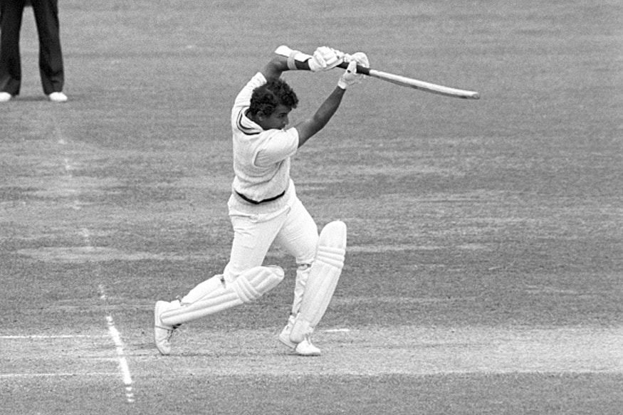 21st March 1971: When Gavaskar Wrote the First Chapter of His Illustrious