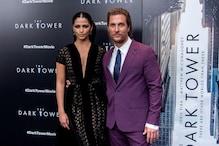 Matthew McConaughey Teams Up With Kiehl's To Benefit Autism
