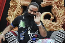Gurmeet Ram Rahim Advocated Use of Cow Dung, Urine in Daily Life