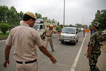 Gurmeet Ram Rahim Case: Curfew Relaxed in Sirsa Between 6AM-11AM