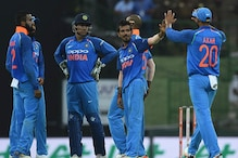 Dominant India Eye Another Triumph In T20s Against Sri Lanka