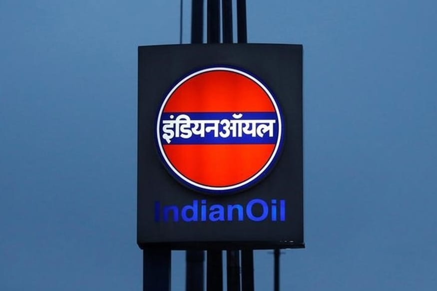 Covid-19: Indian Oil Initiates Rare Protocol to Keep Fuel Supplies Running - News18 thumbnail
