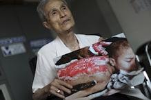 Postman Who Survived Nagasaki Atomic Bomb Dies at 88