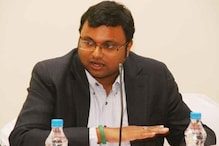 SC Directs Karti Chidambaram to Appear Before CBI on August 23