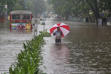 RainHosts: With Mumbai Facing Deluge, People Rally Support on Twitter
