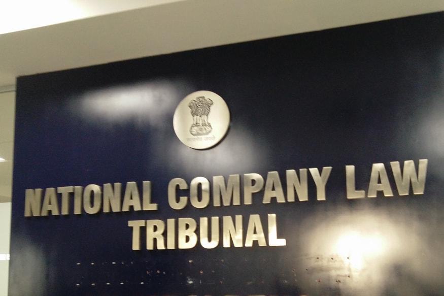 NCLT Allows ICICI Bank's Insolvency Plea Against Punj Lloyd Over Rs 854 Crore Default