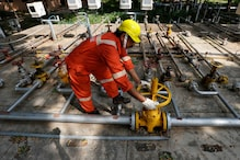 ONGC Gets Green Nod for Rs 456-cr Drilling Project in Assam