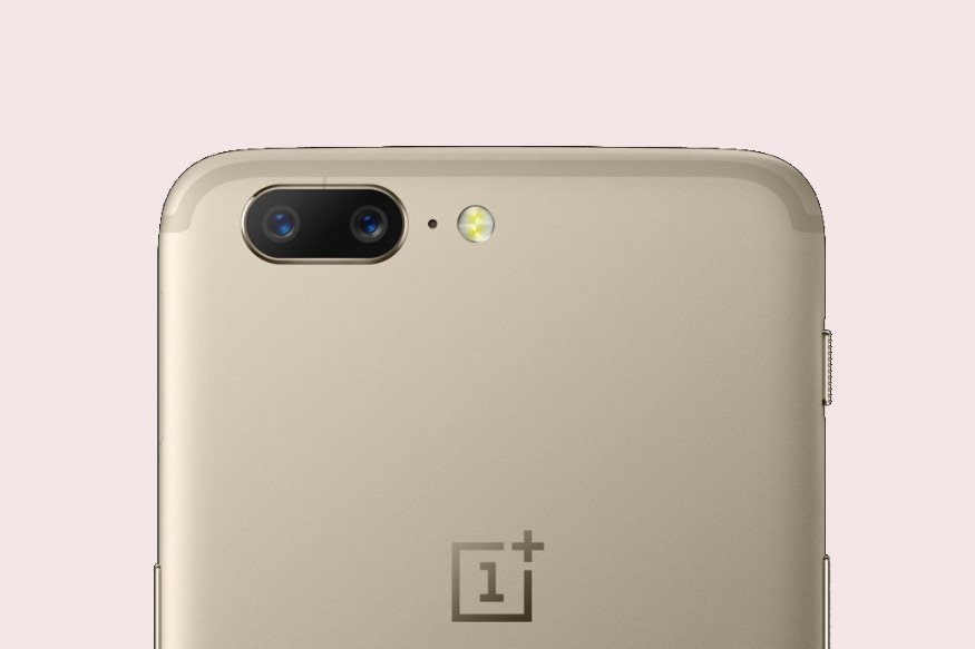 OnePlus 5, OnePlus 5T Receive OxygenOS 9.0.10 Update Featuring December Security Patch