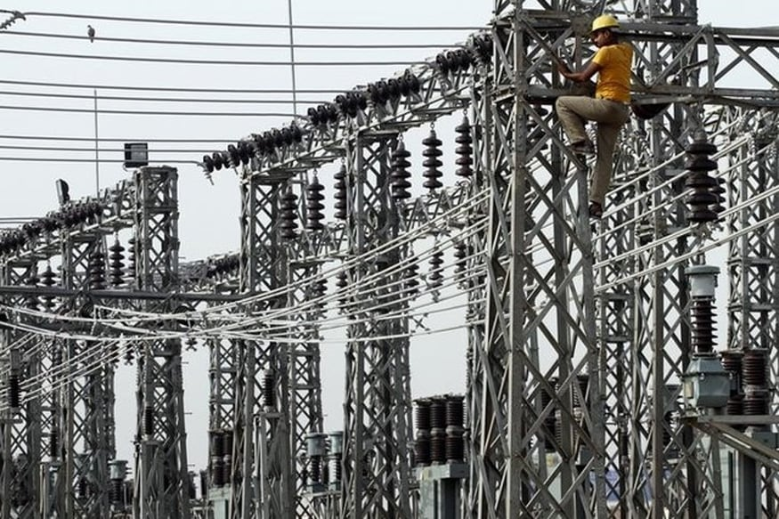 POWERGRID Sets up 220KV Voltage Level Substation in Leh