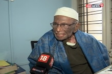 Meet KS Puttaswamy, the 92-Year Old Retired Judge, Who Fired the First Shot in the Right to Privacy Case